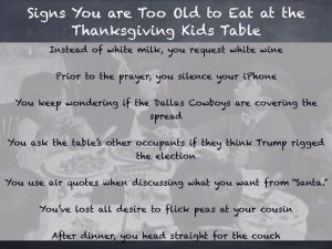 signs-you-are-too-old-to-eat-at-kids-table-001
